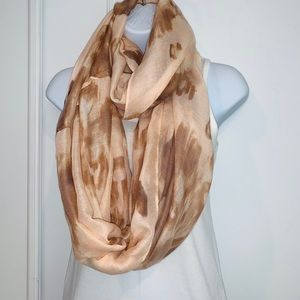 New York & Co. Large Infinity Scarf